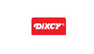 dixcy - Clients of Miraj Multicolour