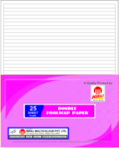 Office Stationery products Manufacturer & supplier in Rajasthan, India