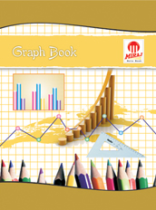 Miraj Multicolour School Stationery Manufacturer and suppliers