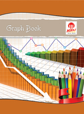 Graph Book Manufacturer in India